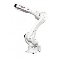川崎 RS080N机器人  高速、高性能的行业机器人