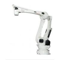 川崎机器人CP300L新型高速码垛机器人