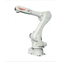 川崎机器人RD080N新型高速码垛机器人