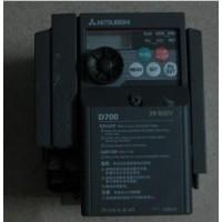 三菱变频器 FR-D740-0.4K-CHT