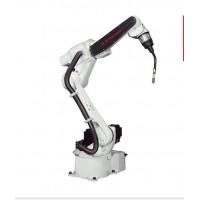 川崎机器人BA006N新型弧焊机器人