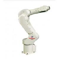 川崎机器人RA005L新型弧焊机器人