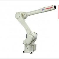 川崎机器人RA006L新型弧焊机器人