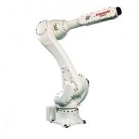 川崎机器人RA020N新型弧焊机器人