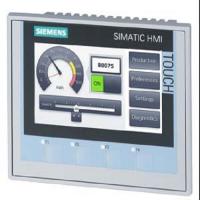 西门子触摸屏6AV21242DC010AX0 4.3寸