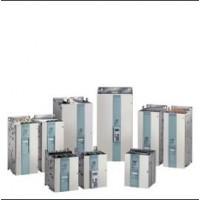 西门子6RA70系列直流调速器6RA7078-6DV62-0