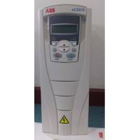 ABB ACS510-01-195A-4变频器 110KW