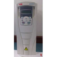 ABB ACS550-01-195A-4 110KW 变频器
