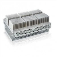 ABB机器人配件控制柜配件3HAC029818-001
