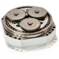 ABB机器人配件 齿轮箱 3HAC028837-004