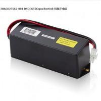 ABB备件 3HAC025562-001IRB14000 电池