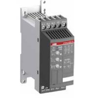 ABB PSR3-600-70 1.5KW 软启动