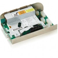 ABB机器人配件 电源分配板Unit 3HAC13389-2