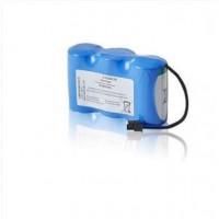 ABB机器人配件 3HAC16831-1 Battery pack 机器人SMB电池