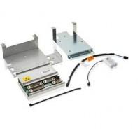 ABB机器人配件 串口测量单元 SMB ReplacementSet 3HAC046686-002