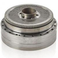 ABB机器人配件 一轴减速机 Gearbox TS245RHS-125 3HAC028837-004