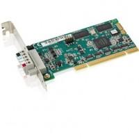 ABB机器人配件 3HAC037084-001 DSQC 697 DeviceNet板