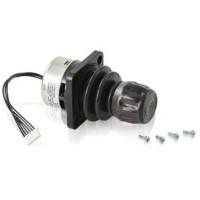 ABB机器人配件 3HAC028357-026 Joystick assy 机器人摇杆