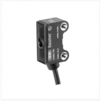 Baumer堡盟光栅及漫反射原理传感器O200.ER-GD1E.72CV/H006_T003