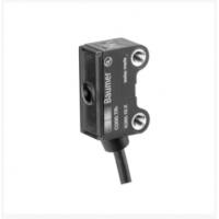 Baumer堡盟光栅及漫反射原理传感器O300.GL-GW1J.72CU/E022