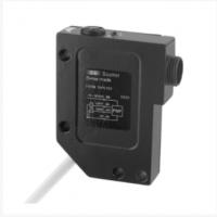 Baumer堡盟光纤传感器FVDM 15N5103