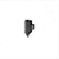 Baumer堡盟光纤传感器FVDK 10N5101