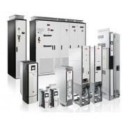 ABB变频器|ABB软启动器|ABB直流调速器