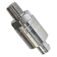 GE 200132压力传感器
