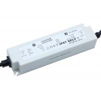 GE通用电气LED防水驱动电源 30W 12V 22722恒压驱动器
