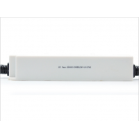 GE通用电气LED防水驱动电源 100W 12V 17150恒压驱动器