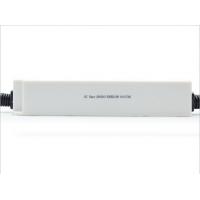 GE通用电气LED防水驱动电源 200W 12V 29985恒压驱动器
