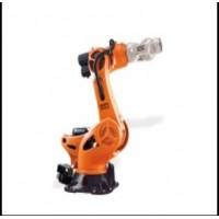 库卡KR 1000 L750 TITAN F焊接机器人Kuka机器人