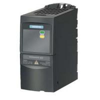 德国西门子变频器 6SE6440-2UD41-6GB1 160KW 380V
