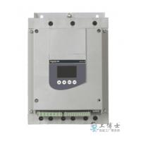 施耐德软启动器 ATSC17Q 7.5KW