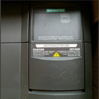 德国西门子变频器6SE6430-2UD42-5GB0 250KW 380V