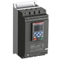 ABB软启动器 PSTX85-600-70