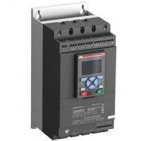 ABB软启动器 PSTX105-600-70