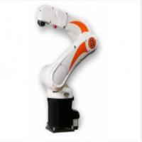 KR 5 sixx R850库卡焊接机器人