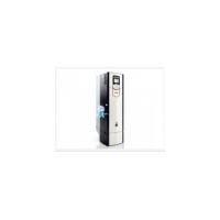 ABB变频器 ACS880-01-04A0-3 工程型变频器