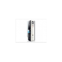 ABB变频器 ACS880-01-038A-3 工程型变频器