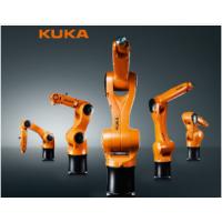 KUKA库卡装货盘机器人KR 240 R3200 PA