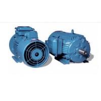 M2QA160L4A   4P   15KW  ABB三相异步电机