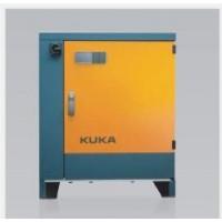 库卡机器人配件KR C4 compactz控制柜