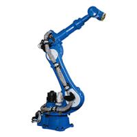 GP110 负载110KG 臂展2236mm 6轴 经济 通用机器人搬运 装配组装 分装