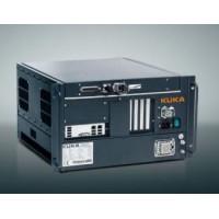 KUKA伺服驱动器KSD1-32