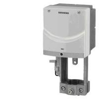 西门子电动执行器SBV81|101200604