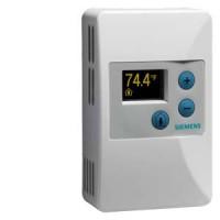 西门子室内温度传感器QAA2230.FWSN|102148149