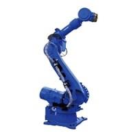 安川机器人GP280 负载280KG 臂展2446mm 6轴经济 通用 搬运 装配组装
