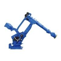 安川机器人GP400 负载400KG 臂展2942mm 6轴经济 通用 搬运 装配组装