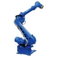 安川机器人GP250负载250KG 臂展2702mm 6轴 经济 通用机器人 搬运 装配 组装 分装